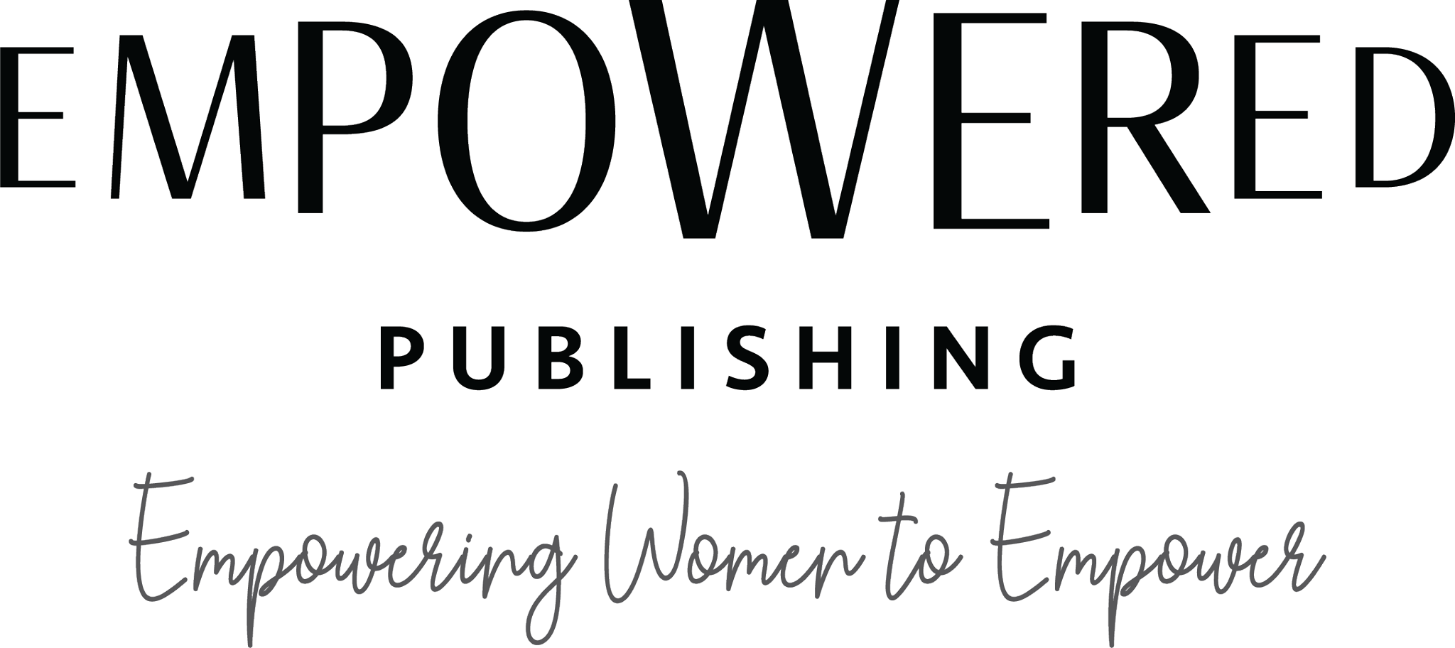 Empowered Publishing Official